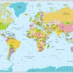 Countries and Capitals 2020